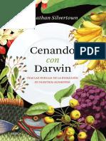 41181_Cenando_con_Darwin