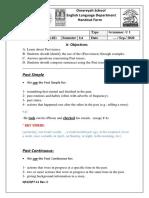 U (1) Grammar P(11) Handout (4).pdf