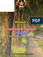10th-Science-Questions-in-English-New-Book.pdf