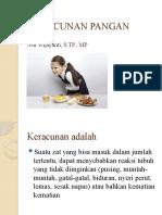 KERACUNAN PANGAN 1.pptx