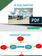 Higiene_dan_Sanitasi.pptx