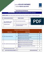 IMAQ0108_ficha.pdf
