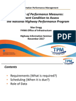 thu01_hpms_and_tpm-part_1_overview_of_performance_measures-pavement_condition_max_grogg