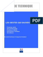 referentiel_technique_gqs.pdf