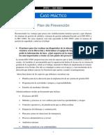 IP092-CP-CO-Esp_v0r0--