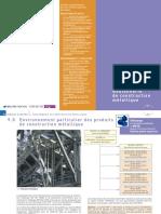 chapitre-9-boulonnerie-construction-metallique-pdf-149-ko-fix_chap-lmod9