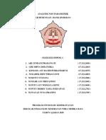 BIOSTATISTIK TEMU 4.pdf