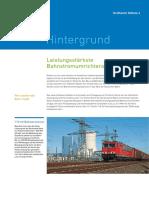 hintergrundbericht_bahnstromumrichter.pdf