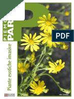 opuscolo_piante_esotiche_invasive_2017_dinamico.pdf