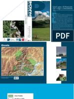 PP_guida2012.pdf