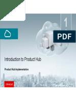 Microsoft PowerPoint - Product Hub_Presentation.pptx