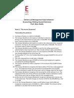 Accounting-Transactions-Week-2.pdf