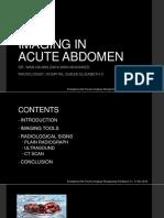 acuteabdomenimaging-181126105210