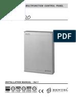 KYO 320_Kyo320_Manual de instalare v5.0 Vol.1.pdf