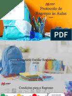 Alunos-Protocolo-de-Regressa-às-Aulas.pdf