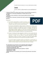 THAC-OEP2018_Promo-Interna_EJ1-ECONOMIA_clasesdeeconomiayade@gmail.com_26092019.pdf