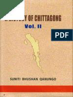 146647043-History-of-Chittagong-1761-1947-Vol-2.pdf