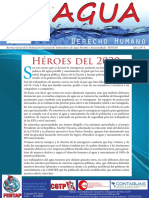 Revista virtual AGUA Nº 4