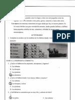 Documento escaneado_20201001_0002