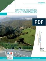 Guide_Tunnels_envir_n5