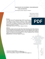 A DESTERRITORIALIZAÇÃO DO JUDAISMO.pdf
