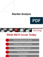 market_need_analysis.pdf