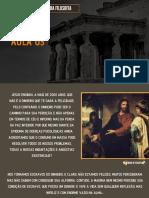 slides da aula 3 de filosofia.pdf