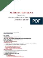 0_proiect_didactic_cerc_alimentatie_publica_2014_final