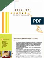 MARIANELA ALTAMIRANO. RECETAS.docx