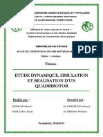 050-2015.pdf