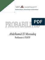 Probabilités 2020.pdf