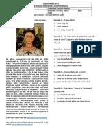 Língua Portuguesa - Atividade 12 - 7ª Etapa.pdf