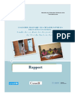2015-2016_Rapport_GHM_BF_Final_UNICEF