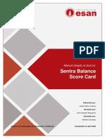 Manual de Instalación de Simulador Sentra Software - ESAN May-2020-P5.pdf