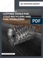 W_brochure_CuttingTechn-Recycling_0319_V1_EN.pdf