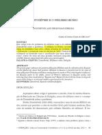 OLIVEIRA, Cássia - Dostoiévski e o niilismo russo (l).pdf