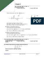 SSFch2.pdf