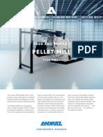 fb-pellet-mill-pm30-en-data