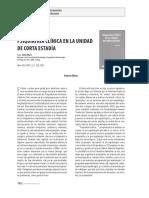 Psiquiatria_Clinica_en_la_Unidad_de_Cort.pdf