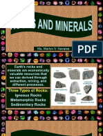 Lesson 5. ROCKS AND MINERALS pdf.pdf