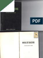 Manual de Tasaciones-Dante-Guerrero.pdf