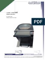 Pinball  Roulette FS-597