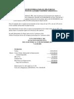 EJERCICIO DE ENTREGA PARA EL 3ER CC-convertido (2).pdf