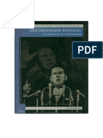 Arnoux-di-Stefano-2017-Introduccion-Discursividades-Politicas.pdf