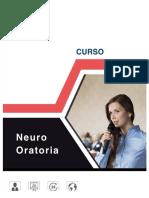 docdownloader.com-pdf-neuro-oratoria-completopdf-dd_ef1fb33ff754a474b74c63e59dbf8781.pdf