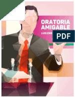 docdownloader.com-pdf-oratoria-dd_bf10e077674dfe77ecf4ba509d83ae31.pdf