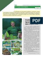 PARTE ESCRITA_CELPEBRAS_2015_II_Caderno de questoes-8