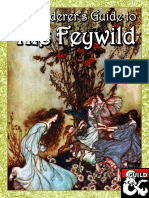 1636553-A_Wanderers_Guide_to_the_Feywild