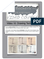 the-secrets-to-drawing-video-10-drawing-techniques.pdf