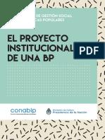 conabip_plan_estrategico.pdf